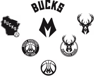 New NBA Logos & Trademarks - Garbis Law, LLC