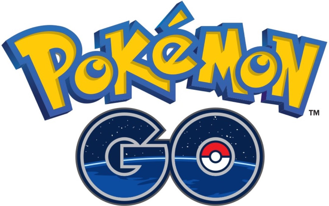 Pokemon GO – Nostalgic Intellectual Property