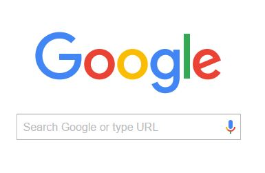 Is Google Trademark Generic?