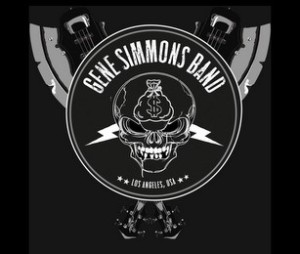 simmons band
